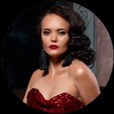 Отзывы о фотопроектах BELARUSIAN MODEL