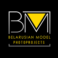 Организация фотосъемок Минск - фотопроекты BELARUSIAN MODEL