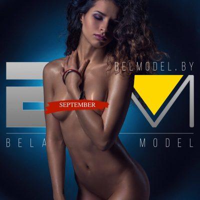 "Фотопроекты BELARUSIAN MODEL в жанре ""BOUDOIR (NUDE, TOPLESS, ERO)"""
