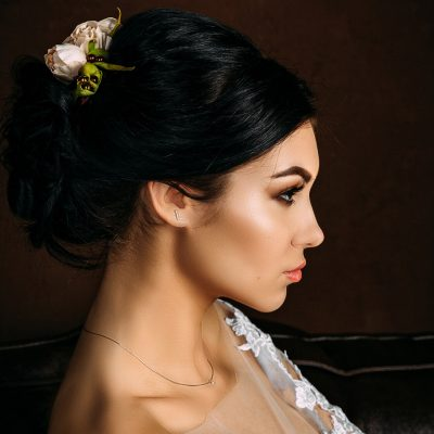 """Фотопроекты BELARUSIAN MODEL в жанре """"WEDDING"""" (Свадебная фотосъемка)"""
