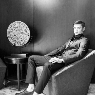 """Фотопроекты BELARUSIAN MODEL в жанре """"МУЖСКАЯ ФОТОСЪЕМКА"""""""