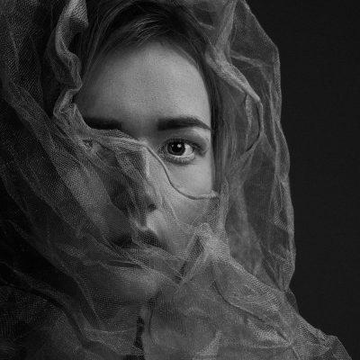Организация фотосессий Дарьи Кондруц